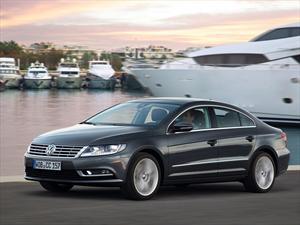 Los mejores vehículos con calidad total 2013 en EUA