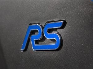 Ford planea vender SUVs con el sello RS