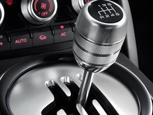 Top 10: Las cosas que desaparecerán en los carros