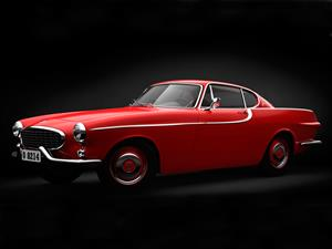 Video: La historia de Volvo