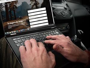 5 consejos para comprar un seguro de auto en línea