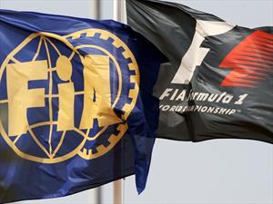 F1: el calendario 2016 tendrá 21 carreras