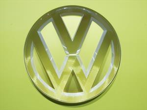 Volkswagen Group vende 5.1 millones de vehículos durante el primer semestre de 2017