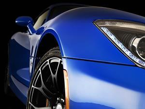 Kia y Porsche, marcas de mejor calidad en Estados Unidos