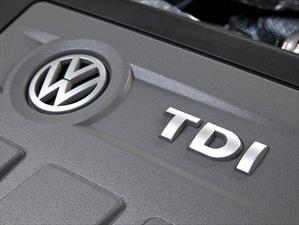 Volkswagen pagará 1,200 millones de dólares por el Dieselgate