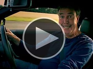 Video: Toyota rinde tributo a Jeremy Clarkson