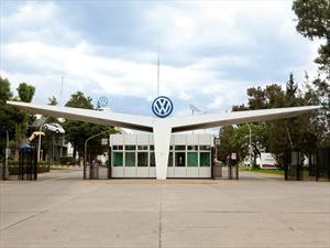 Volkswagen de México es nombrada Empresa Socialmente Responsable