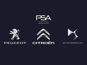 PSA Peugeot Citroën recibe altas calificaciones en Responsabilidad Social