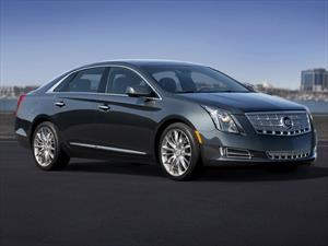 General Motors registra su mejor tercer trimestre en ventas desde 1980