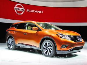 Nissan Chile inicia  operaciones como filial directa de la marca