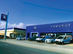 Indumotora One: Inaugura nuevo local en Calama