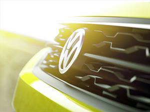 Volkswagen pagará hasta $10 mil millones de dólares por el Dieselgate en Estados Unidos