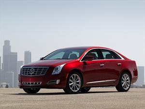 Cadillac y Porsche registran fuertes ventas en mayo 2013 en EUA