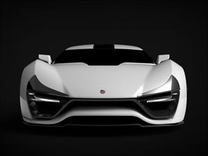 Top 10: Los autos estadounidenses más poderosos
