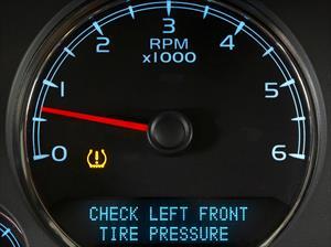 Cómo ahorrar dinero en combustible con un manómetro