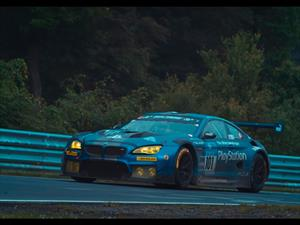 Video: Made From Reality, el nuevo documental de Gran Turismo