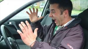 5 razones por las cuales tu auto vibra