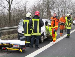 Más accidentes fatales con peatones, los teléfonos celulares son la posible causa
