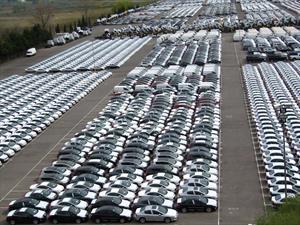 El gobierno modificó los impuestos internos con beneficios para los autos nacionales