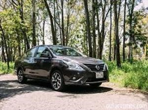 Los vehículos más robados en México durante 2016