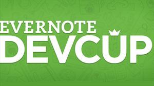 """Honda y Evernote anuncian el """"Premio Honda a la Innovación"""""""