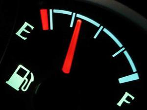 Top 10: Curiosidades de la industria del automóvil
