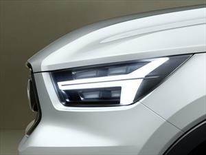 CarGurus elige a los mejores vehículos usados en EE.UU.