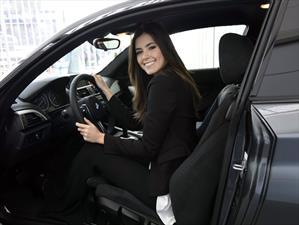Mujeres son las responsables del crecimiento en ventas de las SUVs y Crossovers