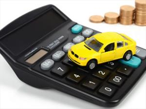 Reducen los impuestos a los autos