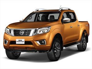 Camionetas Nissan: 9 cosas que debes conocer