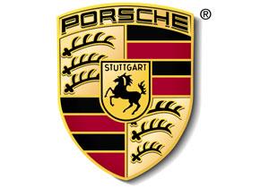 Porsche aumenta sus ventas 137% el mes de junio en Estados Unidos
