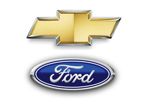 Chevrolet Volt y Ford Explorer los ganadores de North American Truck y Car of the Year 2011