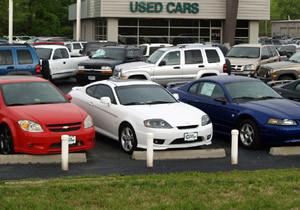 ¿Conoces cuales son los factores que deprecian tu auto?