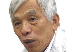 Muere piloto de pruebas de Toyota en accidente automovilístico