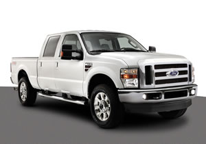 nuevas ford ranger f 150 y f 250 super duty 2010 en. Black Bedroom Furniture Sets. Home Design Ideas