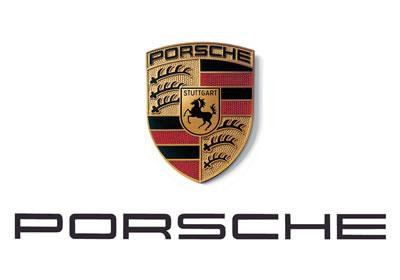 Cinco datos curiosos de Porsche