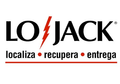 Lo Jack pone a prueba sus capacidades de localizaci&#243;n