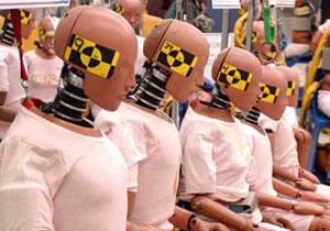 Endurecerá NHTSA normativa de seguridad para 2011