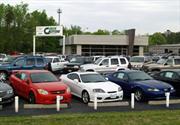 Qué hacer antes de comprar un auto usado