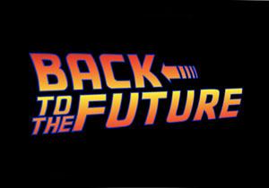 DeLorean DMC-12 el auto de volver al futuro