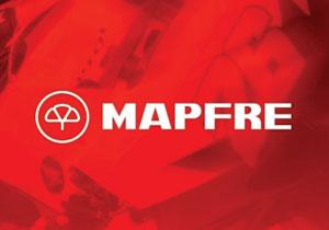 MOTOrízate, nuevo seguro para motocicletas de MAPFRE