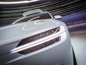 Los SUVs medianos con la mejor y peor iluminación