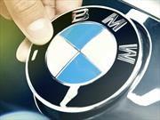 ¿ A qué le apuesta BMW para los próximos años?