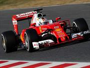 F1: Ferrari es el equipo que gana más plata
