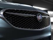 Buick presume unas ventas sorprendentes a nivel mundial