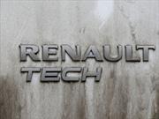 Renault es acusado de falsear datos de emisiones por 25 años