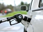 8 pasos para gastar menos dinero en gasolina
