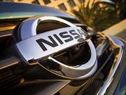 Nissan presenta resultados globales de producción, ventas y exportación de septiembre 2013