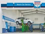 Bosch Car Service, una buena opción de servicio en Colombia