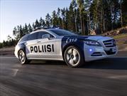 En Finlandia multaron a un automovilista por USD 57.000, conocé por qué
